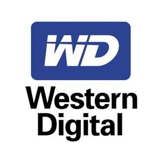 وسترن دیجیتال