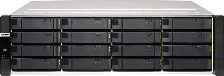 سرورهای ذخیره سازی دیتا